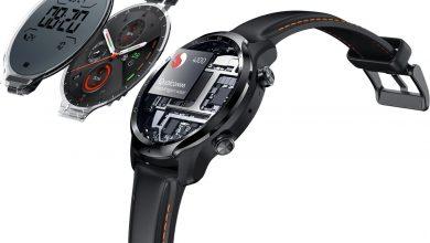 معالج كوالكوم سناب دراجون الجديد Snapdragon Wear 5100 (SW5100) يصدم التوقعات!