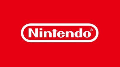 نينتندو Nintendo أعلنت أن كريس برات سيلعب دور ماريو إضافة إلى 4 من نخبة الفنانين!