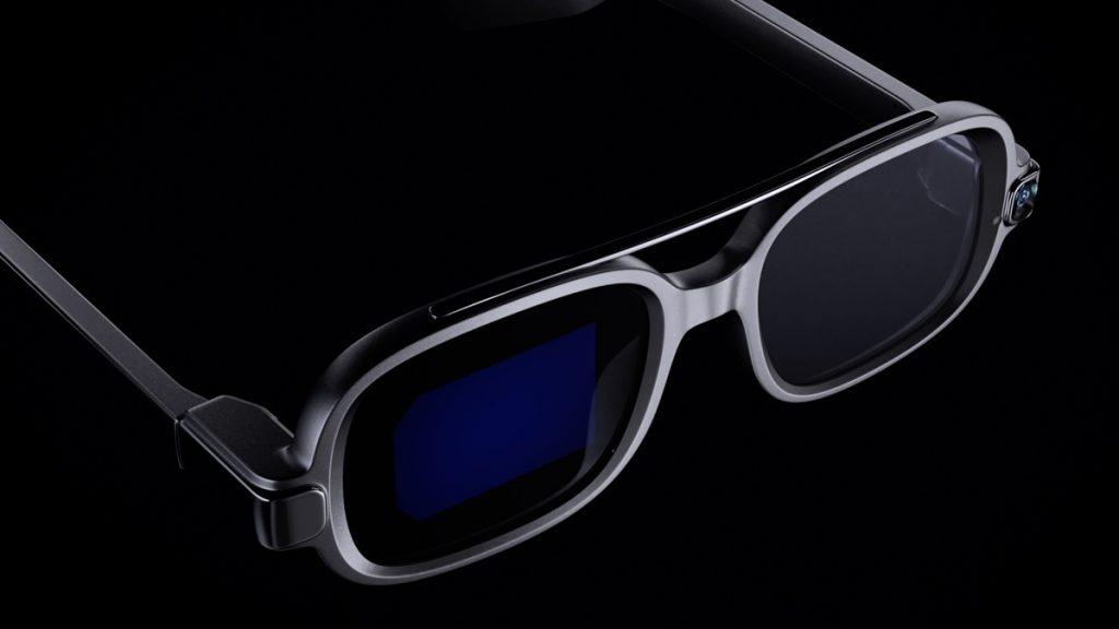 نظارة شاومي الذكية - Xiaomi Smart Glasses قد تحل بديلًا للهواتف بمميزاتها الرائعة .. تعرف عليها