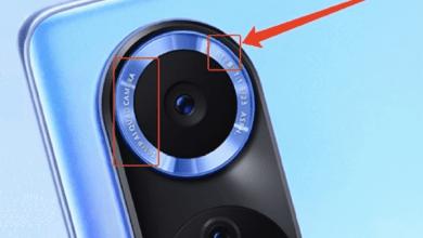 هواوي نوفا 9 - Huawei Nova 9 السلسلة طرحت في فيلم قصير يوضح جودة الكاميرا