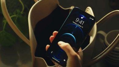 ابل Apple تحذّر من تلف كاميرات ايفون .. فما السبب ؟ وما هي أجهزة iPhone التي تأثرت ؟
