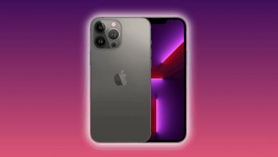 ايفون 13 برو iPhone 13 Pro يخسر أمام Huawei و Xiaomi على قاعدة DxOMark