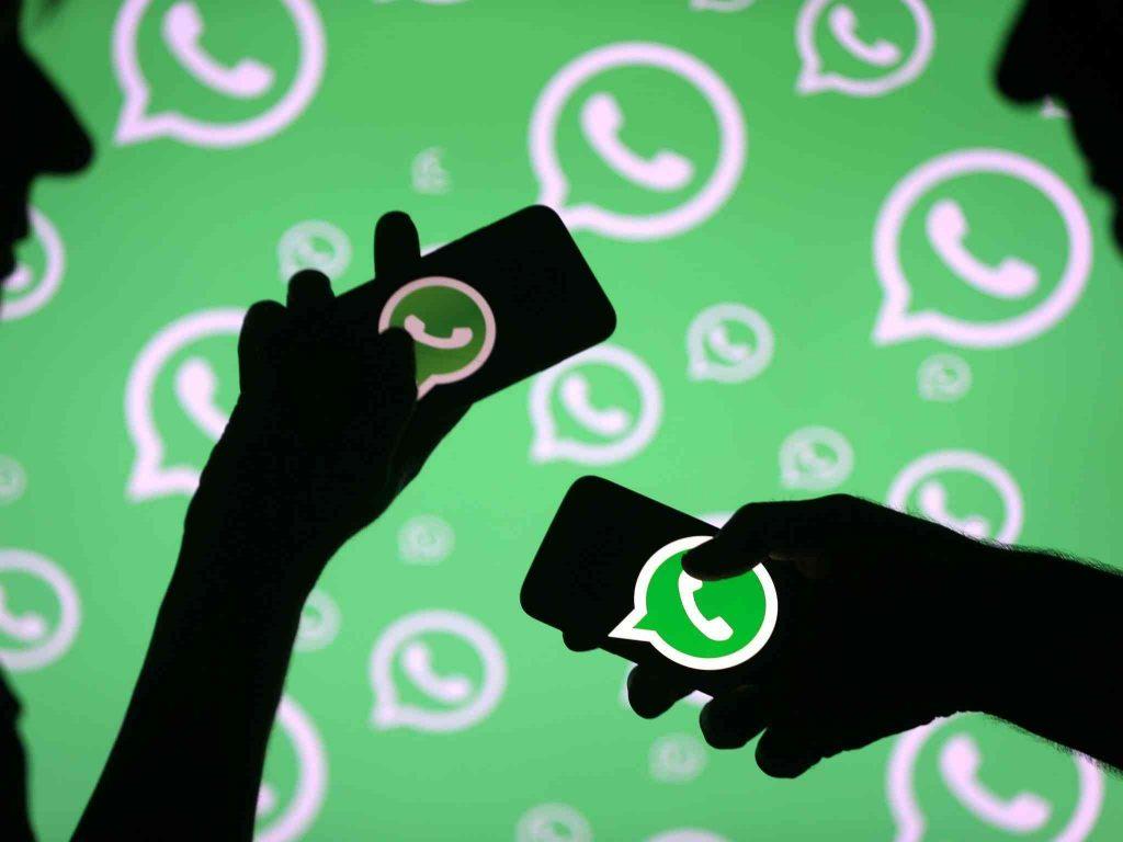 واتساب WhatsApp سيسمح بتشغيل التطبيق على أكثر من هاتف بنفس الرقم قريبًا