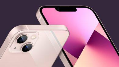 ايفون 13 - iPhone 13 حجوزات هواتف السلسلة فاقت المليون خلال 24 ساعة فقط!