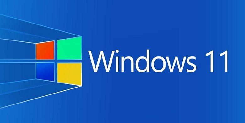 مايكروسوفت Microsoft تصدر تطبيق Windows 11 PC Health Check من جديد