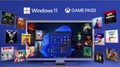ويندوز 11 - Windows 11 يأتي بصدمة للجمهور مع خبر سار أيضًا