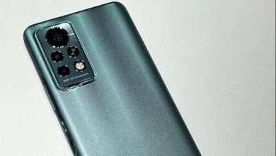 انفنيكس نوت - Infinix Note هاتف غامض يظهر في صور حية تكشف التصميم والمواصفات