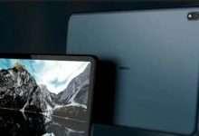 نوكيا تي 20 - Nokia T20 يظهر في صور حية تكشف تصميمه ومواصفاته