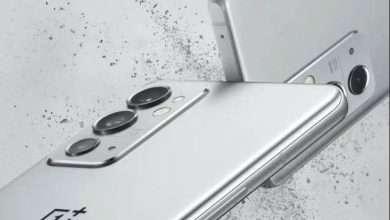 ون بلس 9 ار تي – OnePlus 9RT تأكيد أهم 7 ميزات في الهاتف قبل إطلاقه رسميًا