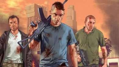 لعبة جي تي اي 6 – GTA 6 تثير حماس اللاعبين بخريطة متطورة وسيتم إطلاقها في هذا الموعد!