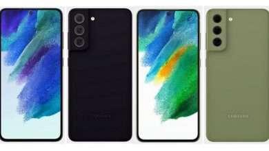 جالكسي اس 21 اف اي - Galaxy S21 FE المسرب جون بروسر الشهير يتوقع تأجيل إطلاق الهاتف إلى هذا الموعد