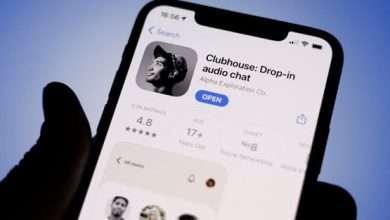 كلوب هاوس Clubhouse يحصل على تحديث يجلب ميزتين جديدتين للأندرويد والآيفون
