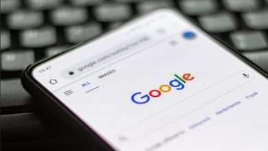نتائج بحث جوجل تحصل على ميزة جديدة هامة للهواتف