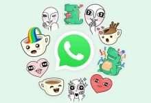 الواتساب WhatsApp سيجلب خيارًا جديدًا متعلق بميزة ردود الفعل على الرسائل