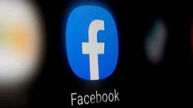 ماذا سيكون اسم فيس بوك الجديد 2021 وما سر تغييره؟