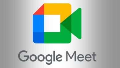 جوجل ميت - Google Meet يجلب ميزة هامة للغاية للتخلّص من المشتركين المزعجين