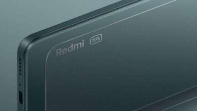 ريدمي نوت 11 - Redmi Note 11 كشف مواصفات الشاشة والكاميرا لهواتف السلسلة قبل الإعلان عنها في 28 أكتوبر