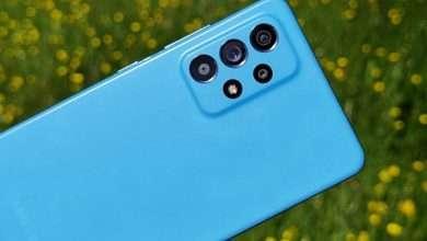 سامسونج جالكسي اى 52 - Galaxy A52 أهم سر مخفي يجب معرفته في هذا الهاتف