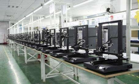 تعرف على تفاصيل معرض شركة كريالتي في أسبوع جيتكس للتقنية