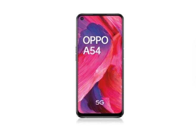 سعر اوبو اى 54 اس – OPPO A54s وخيارات الألوان والذاكرة في أحدث التسريبات