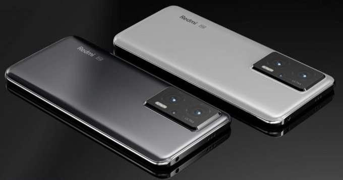 ريدمي نوت 11 – Redmi Note 11 سيأتي بأسرع تقنية شحن ومواصفات أخرى رائعة