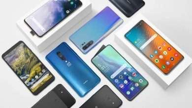 أندرويد 12 - Android 12 إليكم جميع الأجهزة المؤكدة للحصول على التحديث