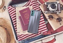 موتو جي 71 - Moto G71 5G وموتو جي 51 - Moto G51 5G يقتربان من الإطلاق