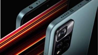 ريدمي نوت 11 - Redmi Note 11 الشركة تعلن موعد الكشف عن السلسلة